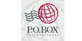 Mensajería-Servicio De-PO-BOX-INTERNACIONAL-en-Baja California-encuentralos-en-Sección-Amarilla-BRP