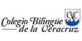 Escuelas, Institutos Y Universidades-COLEGIO-BILINGUE-DE-LA-VERACRUZ-en-Veracruz-encuentralos-en-Sección-Amarilla-PLA