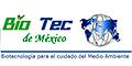 Aguas Residuales-Tratamiento De-BIOTEC-DE-MEXICO-en-Tamaulipas-encuentralos-en-Sección-Amarilla-BRP