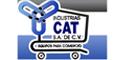 Exhibidores Para Mercancía-INDUSTRIAS-CAT-en-Nuevo Leon-encuentralos-en-Sección-Amarilla-PLA