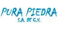 Marmolerías-PURA-PIEDRA-SA-DE-CV-en-San Luis Potosi-encuentralos-en-Sección-Amarilla-PLA