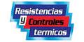 Resistencias Eléctricas En General-RESISTENCIAS-Y-CONTROLES-TERMICOS-en-Chihuahua-encuentralos-en-Sección-Amarilla-BRP