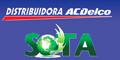 Refacciones Y Accesorios Para Automóviles Y Camiones-DISTRIBUIDORA-ACDELCO-en-Veracruz-encuentralos-en-Sección-Amarilla-PLA