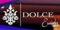 Salones Para Fiestas-DOLCE-EVENTOS-en-Tamaulipas-encuentralos-en-Sección-Amarilla-BRP