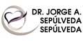 Médicos Cardiólogos-DR-JORGE-A-SEPULVEDA-SEPULVEDA-en-Nuevo Leon-encuentralos-en-Sección-Amarilla-DIA
