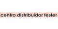 Impermeabilizantes-CENTRO-DISTRIBUIDOR-FESTER-en-Guanajuato-encuentralos-en-Sección-Amarilla-DIA