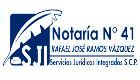 Notarios-SERVICIOS-JURIDICOS-INTEGRADOS-SCP-en-Yucatan-encuentralos-en-Sección-Amarilla-PLA