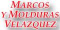 Marcos Y Molduras-MARCOS-Y-MOLDURAS-VELAZQUEZ-en-Distrito Federal-encuentralos-en-Sección-Amarilla-BRP