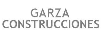 Construcciones En General-GARZA-CONSTRUCCIONES-en-Coahuila-encuentralos-en-Sección-Amarilla-BRP