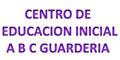 Guarderías Infantiles-CENTRO-DE-EDUCACION-INICIAL-ABC-GUARDERIA-en-Distrito Federal-encuentralos-en-Sección-Amarilla-BRP