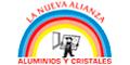 Aluminio-LA-NUEVA-ALIANZA-en-Jalisco-encuentralos-en-Sección-Amarilla-DIA