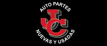 Yonkes-AUTO-PARTES-JC-en-Chihuahua-encuentralos-en-Sección-Amarilla-BRP
