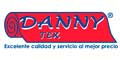 Telas-Tiendas De-DANNY-TEX-en-Distrito Federal-encuentralos-en-Sección-Amarilla-PLA