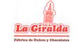 Dulces-Fábricas Y Depósitos-LA-GIRALDA-SA-DE-CV-en-Distrito Federal-encuentralos-en-Sección-Amarilla-BRP