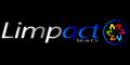 Productos Para Mantenimiento De Limpieza-LIMPACT-SA-DE-CV-en-Guanajuato-encuentralos-en-Sección-Amarilla-PLA