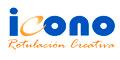 Rótulos-ICONO-ROTULACION-CREATIVA-en-Distrito Federal-encuentralos-en-Sección-Amarilla-BRP