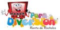 Fiestas En General-Organización De-ROCKOLAS-PURA-DIVERSION-en-Jalisco-encuentralos-en-Sección-Amarilla-BRP