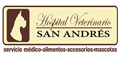 Laboratorios Veterinarios-HOSPITAL-VETERINARIO-SAN-ANDRES-en--encuentralos-en-Sección-Amarilla-BRP