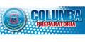 Escuelas, Institutos Y Universidades-PREPARATORIA-COLUNBA-en-Sonora-encuentralos-en-Sección-Amarilla-DIA