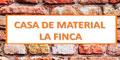 Materiales Para Construcción-CASA-DE-MATERIAL-LA-FINCA-en-Hidalgo-encuentralos-en-Sección-Amarilla-BRP