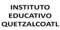 Escuelas, Institutos Y Universidades-INSTITUTO-EDUCATIVO-QUETZALCOATL-en-Puebla-encuentralos-en-Sección-Amarilla-BRP