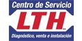 Acumuladores-Venta Y Carga De-CENTRO-DE-SERVICIO-LTH-en-Guanajuato-encuentralos-en-Sección-Amarilla-SPN