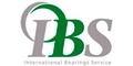 Baleros-IBS-en-Distrito Federal-encuentralos-en-Sección-Amarilla-SPN