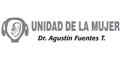 Médicos Ginecólogos Y Obstetras-DR-AGUSTIN-FUENTES-TORRES-en-Baja California-encuentralos-en-Sección-Amarilla-PLA
