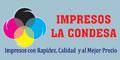 Imprentas Y Encuadernaciones-IMPRESOS-LA-CONDESA-en-Sinaloa-encuentralos-en-Sección-Amarilla-SPN
