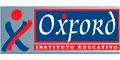 Escuelas, Institutos Y Universidades-OXFORD-INSTITUTO-EDUCATIVO-en-Guanajuato-encuentralos-en-Sección-Amarilla-PLA