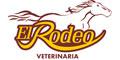 Médicos Veterinarios Zootecnistas-EL-RODEO-en-Sinaloa-encuentralos-en-Sección-Amarilla-PLA