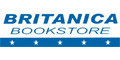 Librerías-BRITANICA-BOOKSTORE-en-Jalisco-encuentralos-en-Sección-Amarilla-BRP