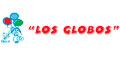 Guarderías Infantiles-LOS-GLOBOS-en-Jalisco-encuentralos-en-Sección-Amarilla-BRP