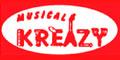 Instrumentos Musicales-MUSICAL-KREAZY-en-San Luis Potosi-encuentralos-en-Sección-Amarilla-BRP