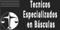 Básculas-TECNICOS-ESPECIALIZADOS-EN-BASCULAS-en--encuentralos-en-Sección-Amarilla-SPN
