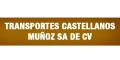 Paquetería Y Envíos-Servicio De-TRANSPORTES-CASTELLANOS-MUNOZ-SA-DE-CV-en--encuentralos-en-Sección-Amarilla-BRP
