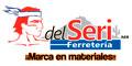 Ferreterías-DEL-SERI-FERRETERIA-en-Sonora-encuentralos-en-Sección-Amarilla-PLA