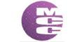 Extinguidores, Sistemas Y Equipos Contra Incendios-MCC-PROTECCION-ELECTRONICA-INTEGRAL-SA-DE-CV-en-Puebla-encuentralos-en-Sección-Amarilla-PLA
