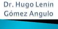 Médicos Oculistas Y Oftalmólogos-DR-HUGO-LENIN-GOMEZ-ANGULO-en-Jalisco-encuentralos-en-Sección-Amarilla-SPN