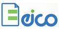 Computación-Accesorios Y Equipos Para-EICO-en-Jalisco-encuentralos-en-Sección-Amarilla-BRP