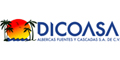 Albercas-DICOASA-en-Nuevo Leon-encuentralos-en-Sección-Amarilla-DIA