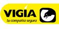 Seguridad Privada-VIGIA-en-Chiapas-encuentralos-en-Sección-Amarilla-SPN