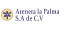 Materiales Para Construcción-ARENERA-LA-PALMA-en-San Luis Potosi-encuentralos-en-Sección-Amarilla-PLA