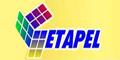 Equipos Para Talleres Automotrices-ETAPEL-en-Distrito Federal-encuentralos-en-Sección-Amarilla-PLA