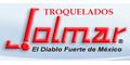 Ferreterías-TROQUELADOS-JOLMAR-en-Mexico-encuentralos-en-Sección-Amarilla-SPN