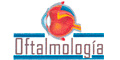 Médicos Oculistas Y Oftalmólogos-DR-ADRIANO-CARPIZO-ABDALA-en-Tabasco-encuentralos-en-Sección-Amarilla-PLA