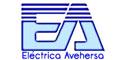 Material Eléctrico-ELECTRICA-AVEHERSA-SA-DE-CV-en-Baja California-encuentralos-en-Sección-Amarilla-PLA