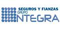 Seguros-Agentes De-GRUPO-INTEGRA-SEGUROS-Y-FIANZAS-en-Veracruz-encuentralos-en-Sección-Amarilla-BRP