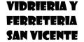 Vidrios Y Cristales-VIDRIERIA-Y-FERRETERIA-SAN-VICENTE-en-Oaxaca-encuentralos-en-Sección-Amarilla-PLA