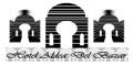Hoteles-HOTEL-ALDEA-DEL-BAZAR-en-Puebla-encuentralos-en-Sección-Amarilla-BRP